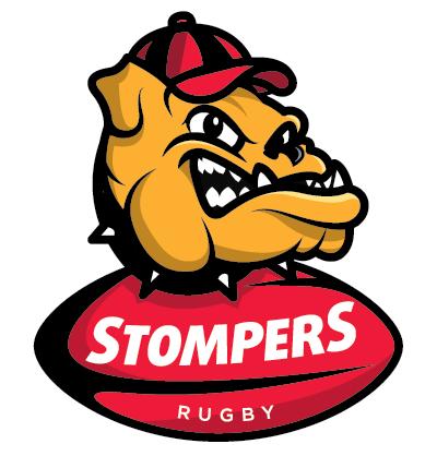 Stompers RFC